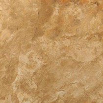MS International Ardosia Gold 13 in. x 13 in. Glazed Porcelain Floor and Wall Tile (10.71 sq. ft. / case)