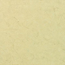 Daltile Marissa Crema Marfil 6 in. x 6 in. Ceramic Wall Tile (12.5 sq. ft. / case)