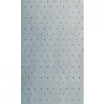U.S. Ceramic Tile Avila Squares Gris 12 in. x 24 in. Porcelain Floor and Wall Tile (14.25 sq.ft. /case)-DISCONTINUED