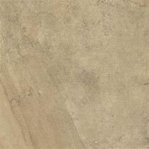 MARAZZI Artisan Bellini 12 in. x 12 in. Brown Porcelain Floor and Wall Tile