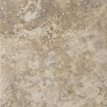 MARAZZI Campione 6-1/2 in. x 6-1/2 in. Sampras Porcelain Floor and Wall Tile (10.55 sq. ft. / case)