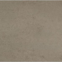 U.S. Ceramic Tile Orion 24 in. x 24 in. Alga Porcelain Floor and Wall Tile-DISCONTINUED