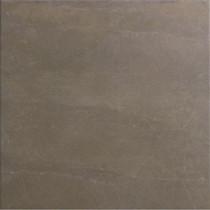 U.S. Ceramic Tile Avila 18 in. x 18 in. Alga Porcelain Floor and Wall Tile (10.66 sq. ft. /case)-DISCONTINUED