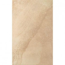 MARAZZI Topaz Ice 8 in. x 12 in. Porcelain Floor and Wall Tile-DISCONTINUED