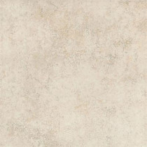 Daltile Brixton Bone 6 in. x 6 in. Ceramic Wall Tile (12.5 sq. ft. / case)