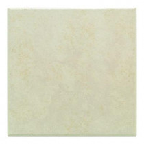 Daltile Brazos Taupe 12 in. x 12 in. Ceramic Floor and Wall Tile (15.49 sq. ft. / case)-DISCONTINUED