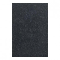 Daltile City View Urban Evening 12 in. x 24 in. Porcelain Floor and Wall Tile (11.62 sq. ft. / case)