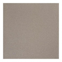 Daltile Quarry Tempest 6 in. x 6 in. Abrasive Ceramic Floor and Wall Tile (11 sq. ft. / case)-DISCONTINUED