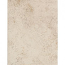 Daltile Brixton Bone 12 in. x 9 in. Ceramic Wall Tile (11.25 sq. ft. / case)