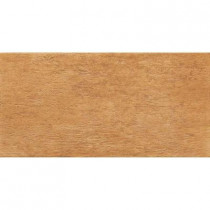 MARAZZI Riflessi Di Legno 23-7/16 in. x 11-11/16 in. Oak Porcelain Floor and Wall Tile (9.51 sq. ft. / case)