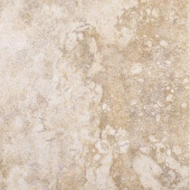 MARAZZI Campione 6-1/2 in. x 6-1/2 in. Armstrong Porcelain Floor and Wall Tile (10.55 sq. ft. / case)