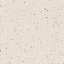 U.S. Ceramic Tile Bright Granite 4-1/4 in. x 4-1/4 in. Ceramic Wall Tile-DISCONTINUED