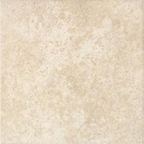 Daltile Alta Vista Desert Sand 18 in. x 18 in. Porcelain Floor and Wall Tile (18 sq. ft. / case)