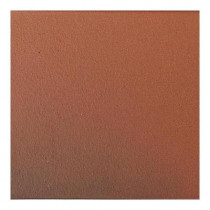 Daltile Quarry Blaze Flash 6 in. x 6 in. Ceramic Floor and Wall Tile (11 sq. ft. / case)