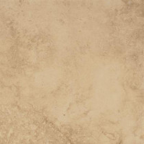 Emser Coliseum Athens 13 in. x 13 in. Glazed Porcelain Tile (12.91 sq. ft. / case)-DISCONTINUED