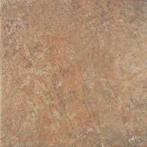 U.S. Ceramic Tile Craterlake 12 in. x 12 in. Fuego Porcelain Floor and Wall Tile 12.51 sq. ft./case)-DISCONTINUED