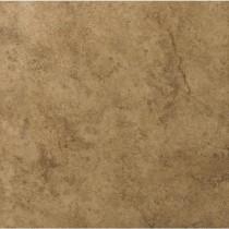 Emser Toledo Noce 13 in. x 13 in. Ceramic Floor and Wall Tile (16.52 sq. ft./case)