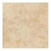 Daltile Brixton Mushroom 18 in. x 18 in. Ceramic Floor and Wall Tile (10.9 sq. ft. / case)