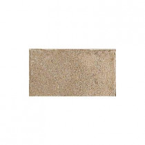 Daltile Castanea Tufo 2-1/2 in. x 5-1/4 in. Porcelain Floor and Wall Tile (8.01 sq. ft. / case)