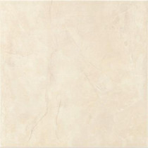 ELIANE Assiria Alpe 13 in. x 13 in. Glazed Ceramic Floor & Wall Tile (11.30 sq. ft./Case)-DISCONTINUED