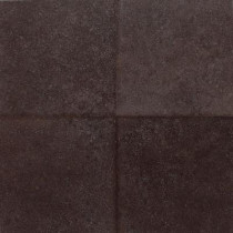 Daltile City View Village Cafe 24 in. x 24 in. Porcelain Floor and Wall Tile (11.62 sq. ft. / case)