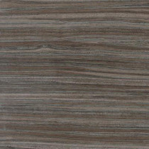 Daltile Veranda Bamboo Forest 20 in. x 20 in. Porcelain Floor and Wall Tile (15.51 sq. ft. / case)