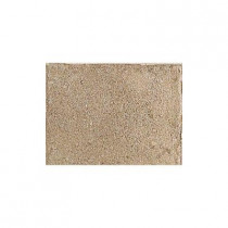 Daltile Castenea Tufo 10-1/2 in. x 15-1/2 in. Porcelain Floor and Wall Tile (7.87 sq. ft. / case)-DISCONTINUED