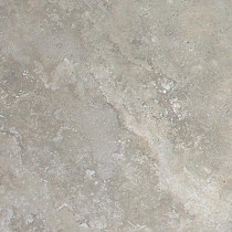 Daltile Del Monoco Leona Grigio 6-1/2 in. x 6-1/2 in. Glazed Porcelain Floor and Wall Tile (12.19 sq. ft. / case)