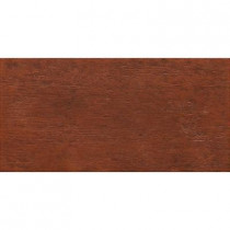 MARAZZI Riflessi Di Legno 23-7/16 in. x 11-11/16 in. Cherry Porcelain Floor and Wall Tile (9.51 sq. ft. / case)