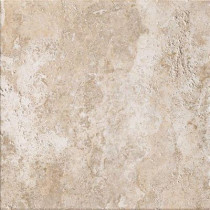 MARAZZI Montagna Lugano 6 in. x 6 in. Glazed Porcelain Floor & Wall Tile