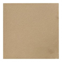 Daltile Quarry Tile Golden Flash 6 in. x 6 in. Abrasive Ceramic Floor and Wall Tile (11 sq. ft. / case)-DISCONTINUED