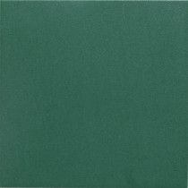 Daltile Colour Scheme Emerald Solid 6 in. x 6 in. Porcelain Bullnose Floor and Wall Tile-DISCONTINUED