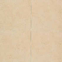 Daltile City View District Gold 12 in. x 12 in. Porcelain Floor and Wall Tile (10.65 sq. ft. / case)