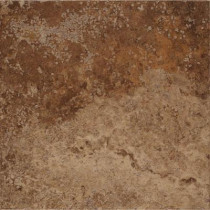 MARAZZI Montagna 16 in. x 16 in. Belluno Porcelain Floor and Wall Tile (15.5 sq. ft. / case)
