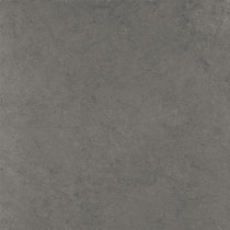 ELIANE Beton 12 in. x 12 in. Dark Gray Porcelain Floor and Wall Tile (14.53 sq. ft./Case)-DISCONTINUED