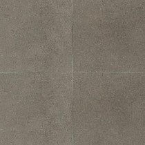 Daltile City View Downtown Nite 12 in. x 12 in. Porcelain Floor and Wall Tile (10.65 sq. ft. / case)