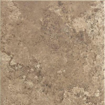 Daltile Santa Barbara Pacific Sand 6 in. x 6 in. Ceramic Wall Tile (12.5 sq. ft. / case)