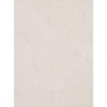 ELIANE Melbourne Sand 8 in. x 12 in. Ceramic Wall Tile (16.15 sq. ft. / case)