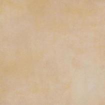 Daltile Veranda Sand 20 in. x 20 in. Porcelain Floor and Wall Tile (15.51 sq. ft. / case)