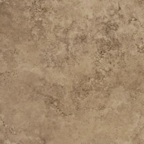 Daltile Alessi Noce 13 in. x 13 in. Glazed Porcelain Floor and Wall Tile (14.1 sq. ft. / case)