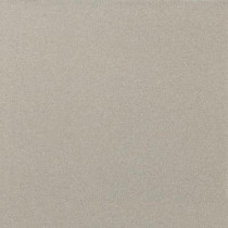 Daltile Identity Cashmere Gray Cement 18 in. x 18 in. Porcelain Floor and Wall Tile (13.07 sq. ft. / case)