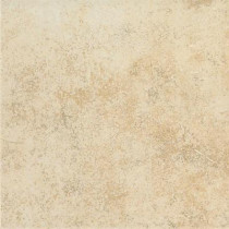 Daltile Brixton Sand 6 in. x 6 in. Ceramic Wall Tile (12.5 sq. ft. / case)