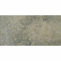 MARAZZI Terra Bengal Slate 12 in. x 6 in. Porcelain Floor and Wall Tile (9.69 sq. ft. / case)