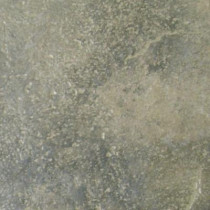 MARAZZI Terra Bengal Slate 6 in. x 6 in. Porcelain Floor and Wall Tile (9.69 sq. ft. / case)