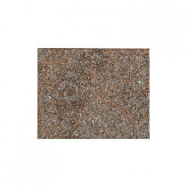 Daltile Castanea Porfido 10-1/2 in. x 15-1/2 in. Porcelain Floor and Wall Tile (7.87 sq. ft. / case)-DISCONTINUED
