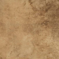 Emser 7 in. x 7 in. Coliseum Rome Glazed Porcelain Tile -Carton of 5.81 sq. ft.-DISCONTINUED
