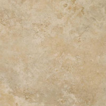 Daltile Alessi Dorato 20 in. x 20 in. Glazed Porcelain Floor and Wall Tile (21.52 sq. ft. / case)