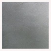 U.S. Ceramic Tile Tibet 18 in. x 18 in. Snow Porcelain Floor Tile-DISCONTINUED