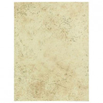 Daltile Briton Bone 9 in. x 12 in. Ceramic Wall Tile (11.25 sq. ft. / case)