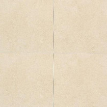 Daltile City View Harbour Mist 12 in. x 12-1/4 in. Porcelain Floor and Wall Tile (10.65 sq. ft. / case)